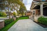 550 Henrietta Street - Photo 3