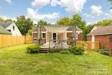 1705 Cherokee Road - Photo 32