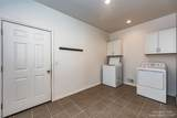 17133 Country Drive - Photo 14