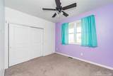 17133 Country Drive - Photo 18