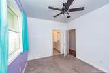 17133 Country Drive - Photo 19