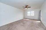 17133 Country Drive - Photo 24