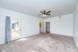 17133 Country Drive - Photo 25