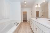 17133 Country Drive - Photo 26