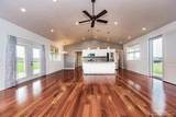 17133 Country Drive - Photo 8