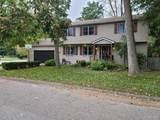 1246 Locustwood Drive - Photo 1