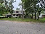 1246 Locustwood Drive - Photo 2