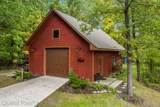3559 Perry Lake Road - Photo 2
