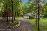3559 Perry Lake Road - Photo 44