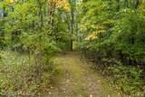 3559 Perry Lake Road - Photo 45