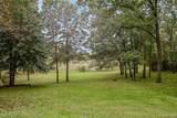 3559 Perry Lake Road - Photo 46