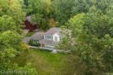3559 Perry Lake Road - Photo 5