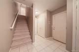 5738 Wellesley Lane - Photo 3