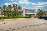 5738 Wellesley Lane - Photo 35