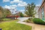 5738 Wellesley Lane - Photo 37