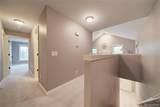 5738 Wellesley Lane - Photo 5