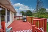 5339 Oakhill Drive - Photo 10