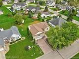 5339 Oakhill Drive - Photo 12