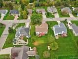 5339 Oakhill Drive - Photo 15