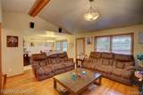 5339 Oakhill Drive - Photo 17