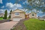 5339 Oakhill Drive - Photo 2