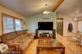 5339 Oakhill Drive - Photo 20