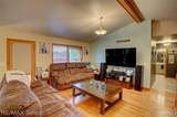 5339 Oakhill Drive - Photo 21