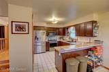 5339 Oakhill Drive - Photo 28