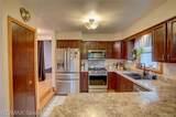5339 Oakhill Drive - Photo 30