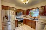 5339 Oakhill Drive - Photo 31