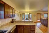 5339 Oakhill Drive - Photo 32