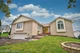 5339 Oakhill Drive - Photo 4