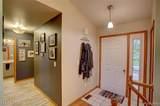 5339 Oakhill Drive - Photo 42