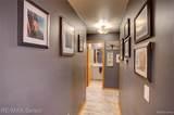 5339 Oakhill Drive - Photo 43