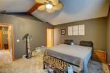 5339 Oakhill Drive - Photo 45
