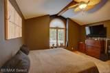 5339 Oakhill Drive - Photo 46