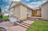 5339 Oakhill Drive - Photo 5