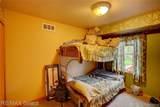 5339 Oakhill Drive - Photo 50