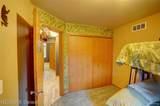 5339 Oakhill Drive - Photo 51