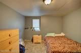 5339 Oakhill Drive - Photo 56