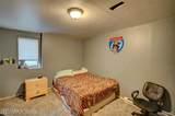 5339 Oakhill Drive - Photo 57