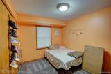 5339 Oakhill Drive - Photo 59