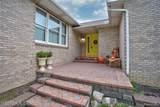 5339 Oakhill Drive - Photo 6