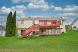 5339 Oakhill Drive - Photo 7