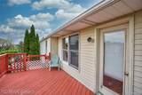5339 Oakhill Drive - Photo 8