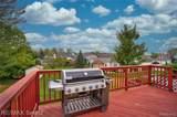 5339 Oakhill Drive - Photo 9