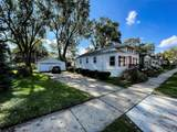 450 Troy Street - Photo 3
