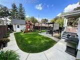 202 Wilson Avenue - Photo 51