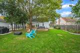 1712 Alexander Avenue - Photo 26