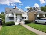6844 Plainview Avenue - Photo 1